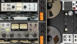 Best-VST-plugins-collection-Slate-VTM-Waves-Kramer-Tape-UAD-Ampex