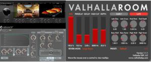 Best-VST-plugins-collection-Valhalla-Room-Altiverb-Phoenixverb-R2
