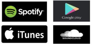 Music-marketing-platforms