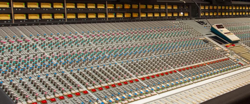 start music production equipment needed