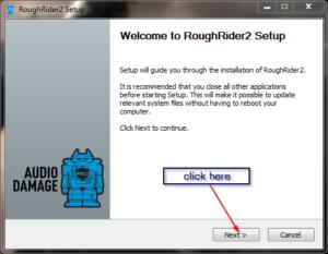 Install Vst Plugins in FL Studio 12,REAPER,other DAWs - Pro