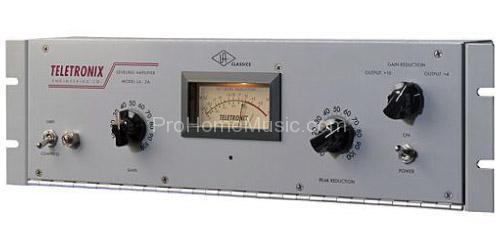 Universal_Audio_LA_2A_Teletronix_LA_2A