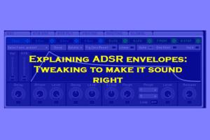 ADSR-Envelope-section-native-instrument-massive