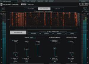Elevate Eventide newfangled Audio 10 best VST plugins released in 2017