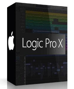 top-best-DAW-music-production-software-2018-Apple-Logic-Pro-X
