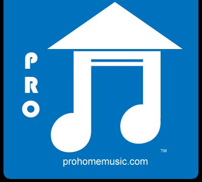 Waves Scheps Omni Channel Plugin, best channel strip - Pro Home Music