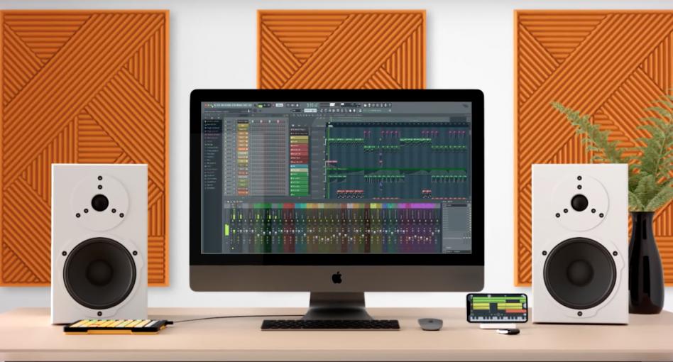 FL Studio 20 by Image Line released, Mac version finally