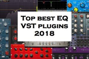 Top-10-best-EQ-VST-plugins-2018