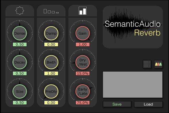 top best free reverb vst plugins Safe reverb semantic audio